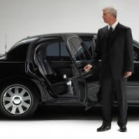 Airport Limousine Advice