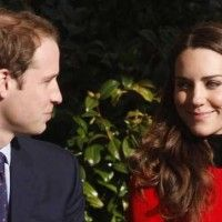 The Royal honeymoon tip is out